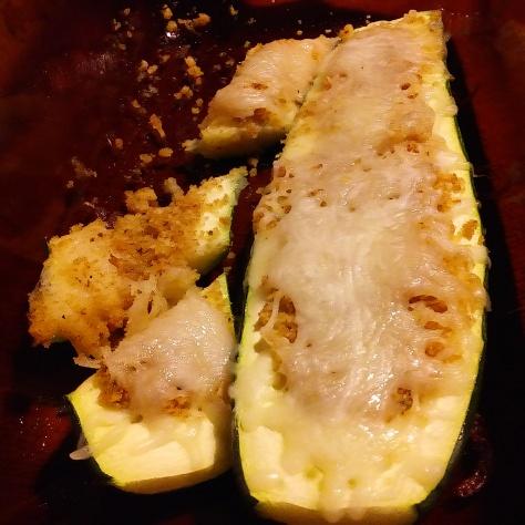 stuffed-zucchini2